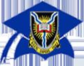 The Postgraduate College Logo